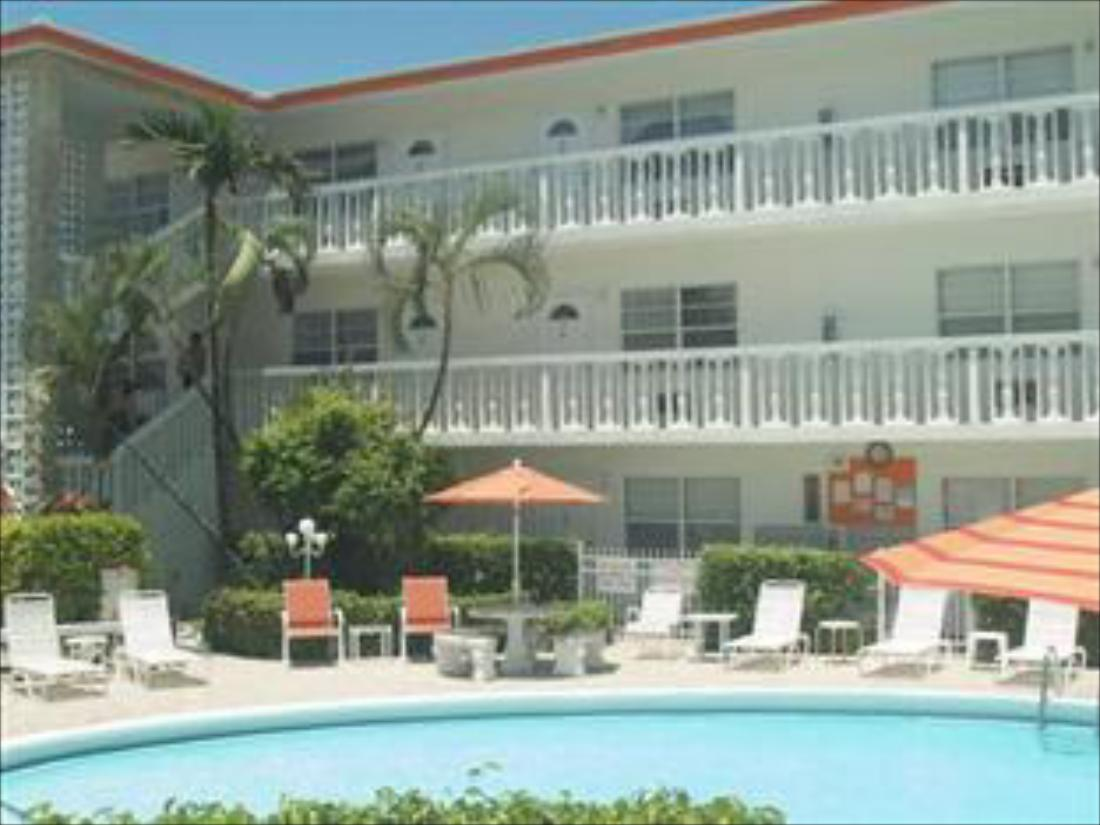 Best Price On Deerfield Buccaneer Resort Apartments In Deerfield Beach Fl Reviews