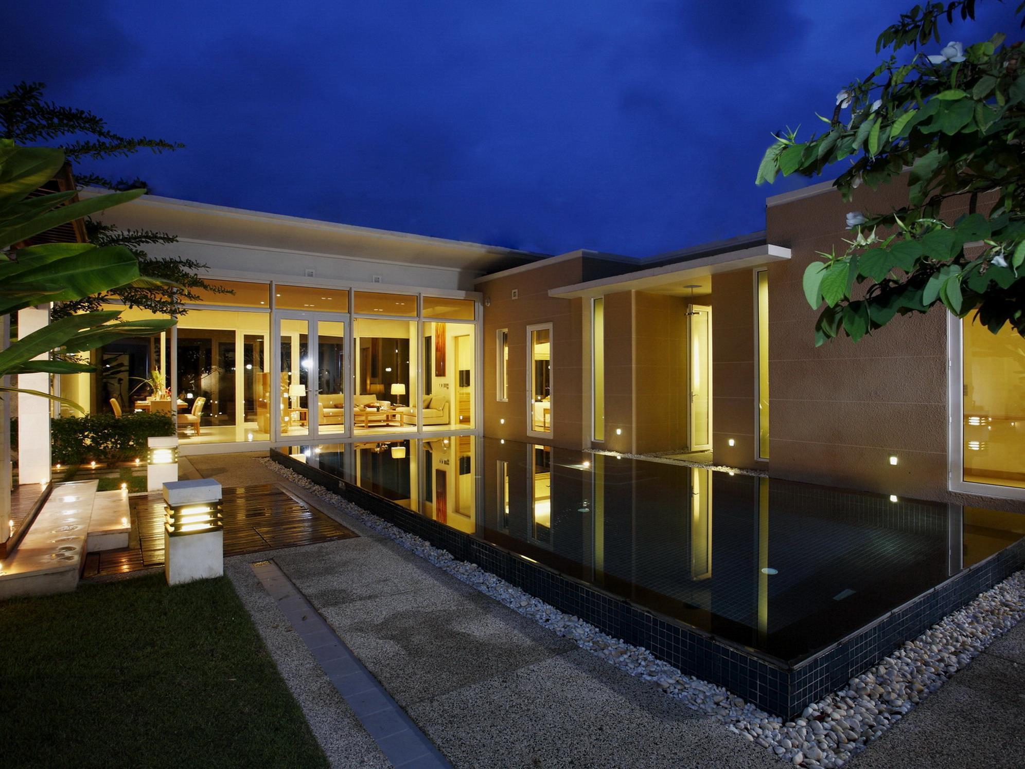 Centara grand west sands resort & villas phuket. sista minuten ...