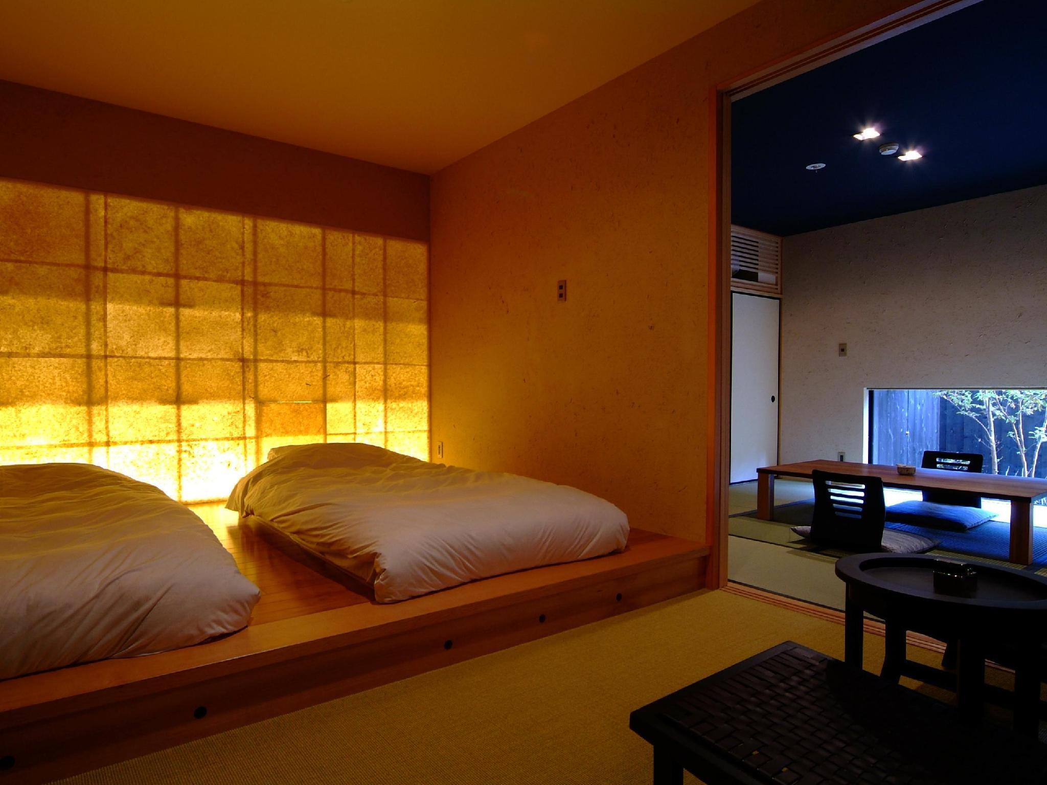 Yushintei ryokan hakone. sista minuten erbjudanden på agoda.com
